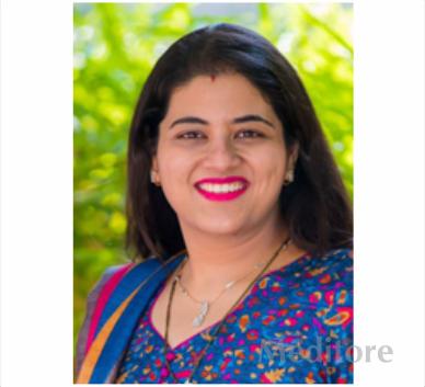 Meditore_Dr._Amiti_Agarwal