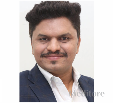 Meditore_Dr._Rajendra_Patil