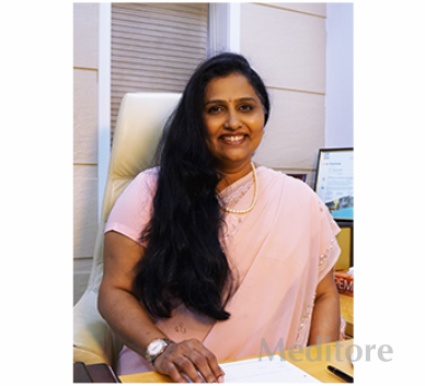 Meditore_Dr._Tanuja_Uchil