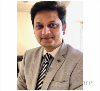 Meditore_Dr._Varun_Shah