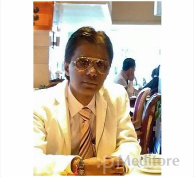 meditore_dr._anil_kumar_singal