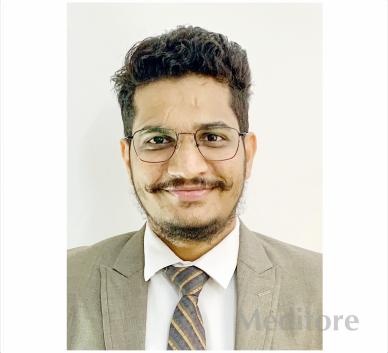 Meditore_Dr.Umesh_Patil